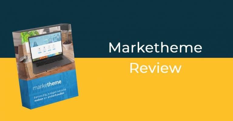 marketheme review